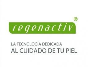 regenactiv
